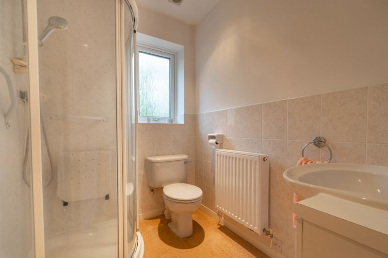 3 bed bungalow for sale in Partridge Lane  - Property Image 7