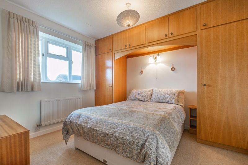 3 bed bungalow for sale in Partridge Lane 8