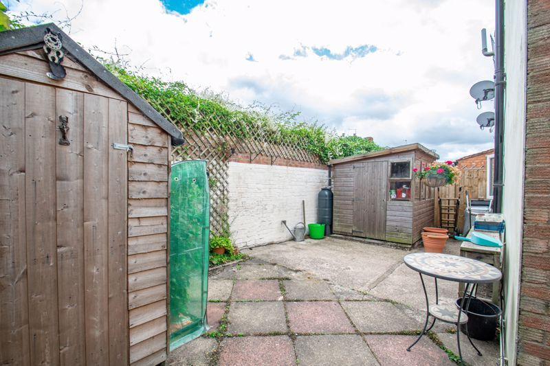 3 bed house for sale in New Road  - Property Image 18