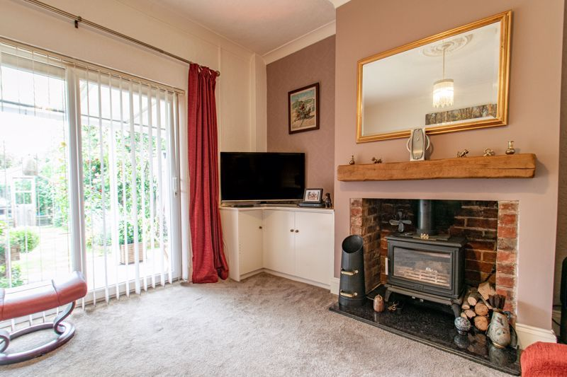 3 bed house for sale in New Road 3
