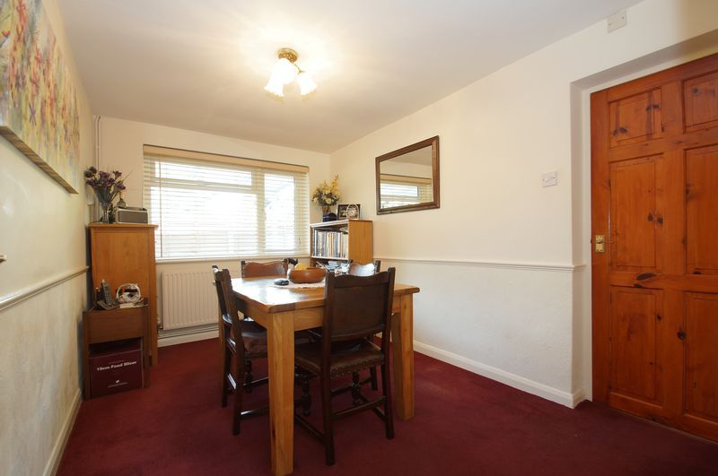 3 bed house for sale in New Road 4