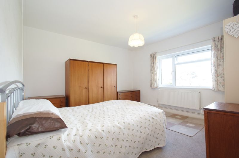 3 bed house for sale in New Road  - Property Image 7