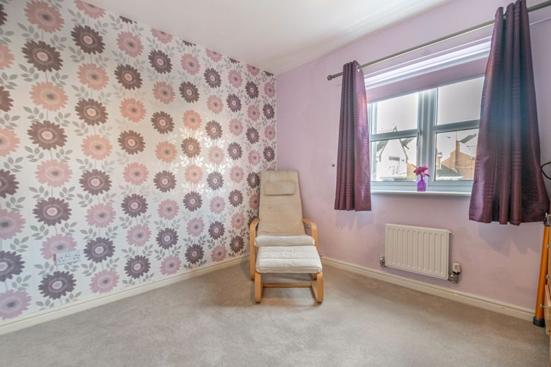 4 bed house for sale in Lily Green Lane 15