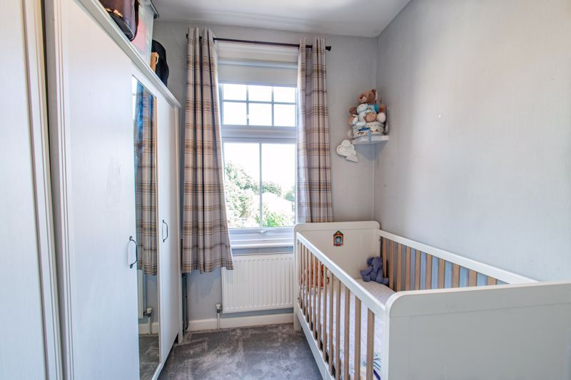 3 bed house for sale in Parsons Road  - Property Image 14