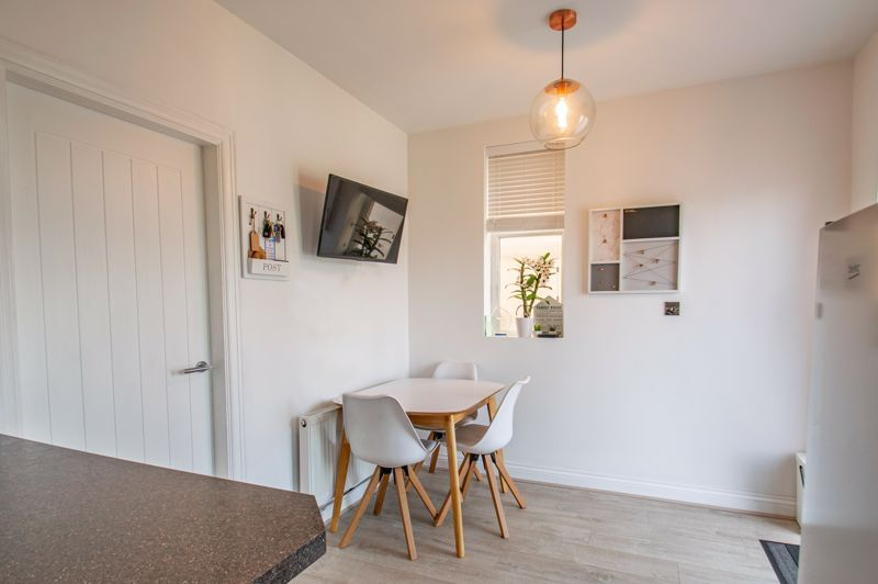 3 bed house for sale in Parsons Road  - Property Image 5