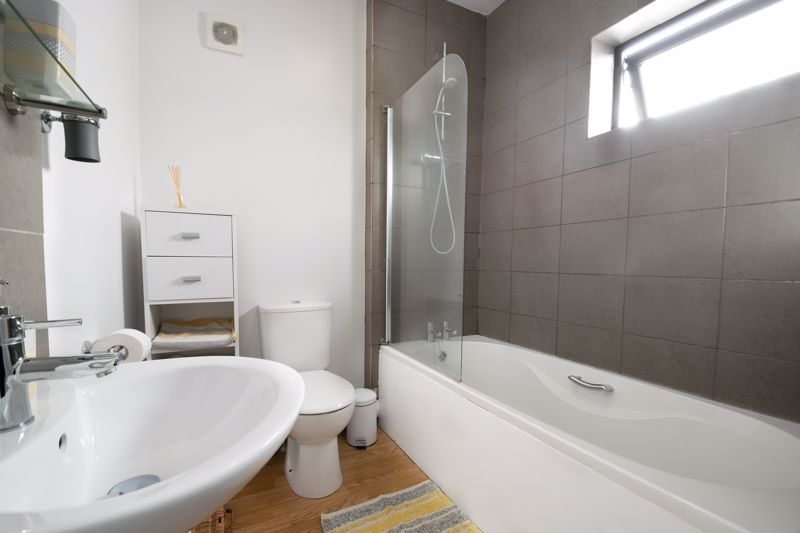 3 bed house for sale in Parsons Road  - Property Image 6