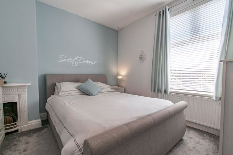 3 bed house for sale in Parsons Road  - Property Image 7