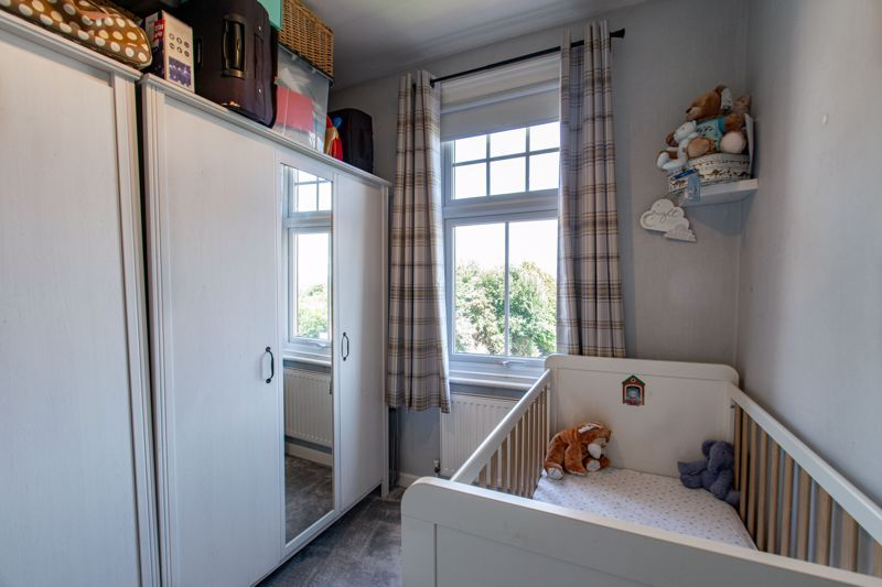 3 bed house for sale in Parsons Road 9