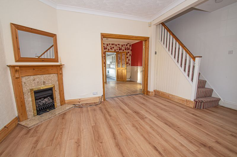 2 bed house for sale in All Saints Road 2