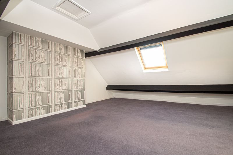 2 bed house for sale in All Saints Road  - Property Image 12