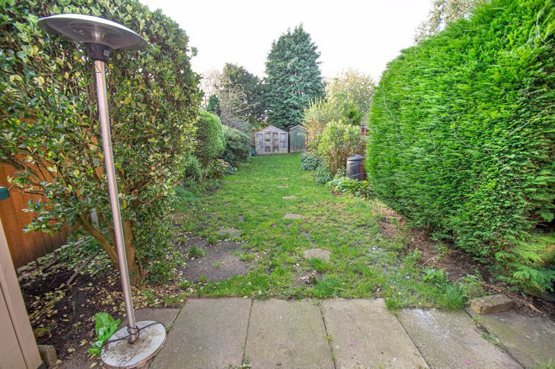2 bed house for sale in All Saints Road  - Property Image 13