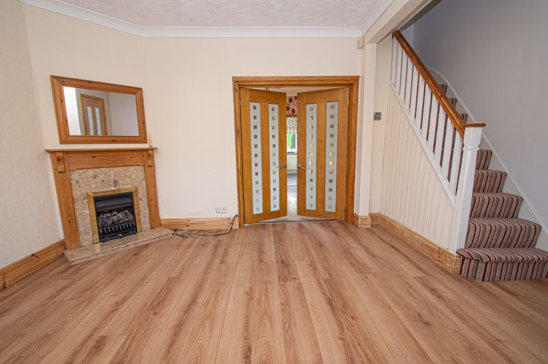 2 bed house for sale in All Saints Road  - Property Image 3