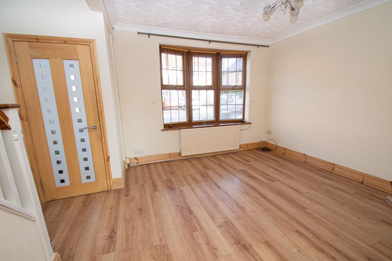 2 bed house for sale in All Saints Road 4