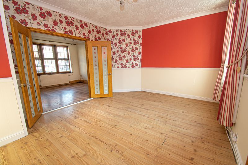 2 bed house for sale in All Saints Road 5