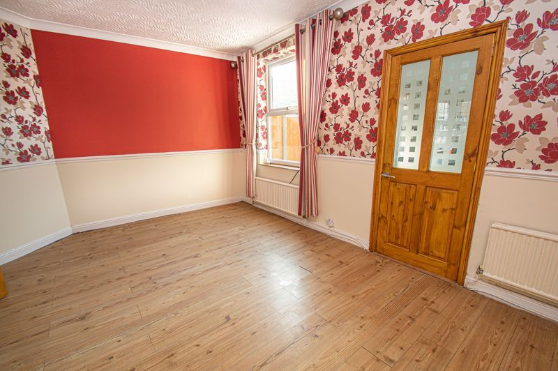 2 bed house for sale in All Saints Road 6