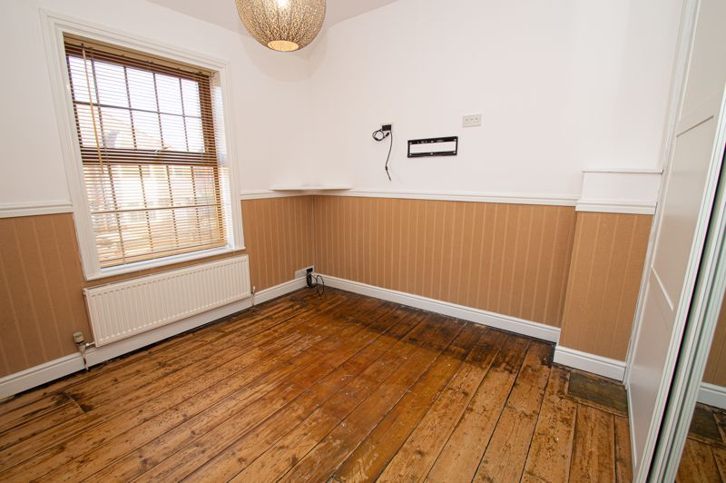 2 bed house for sale in All Saints Road  - Property Image 8