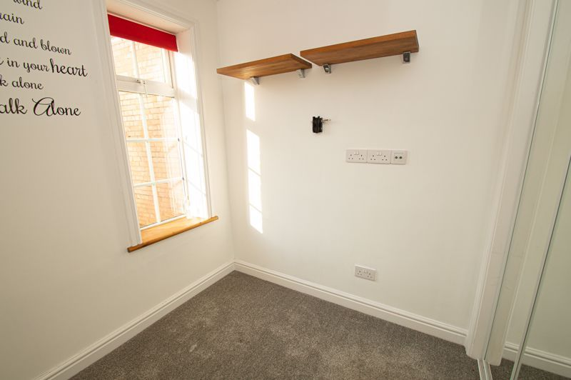 2 bed house for sale in All Saints Road 9