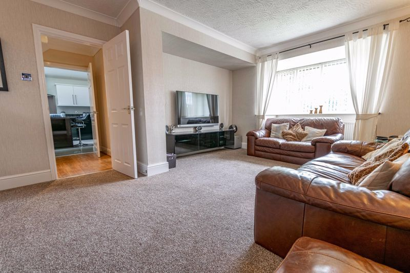 3 bed house for sale in St Georges Road  - Property Image 2