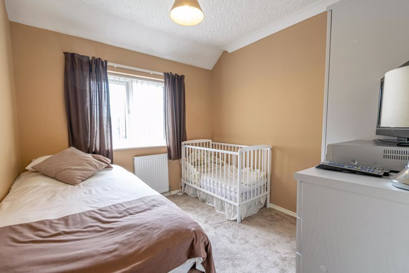 3 bed house for sale in St Georges Road  - Property Image 11
