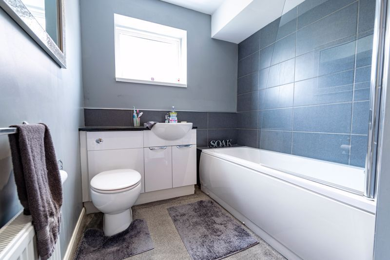 3 bed house for sale in St Georges Road  - Property Image 12