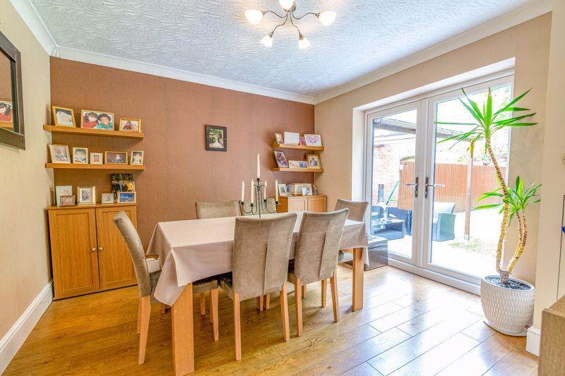 3 bed house for sale in St Georges Road 6