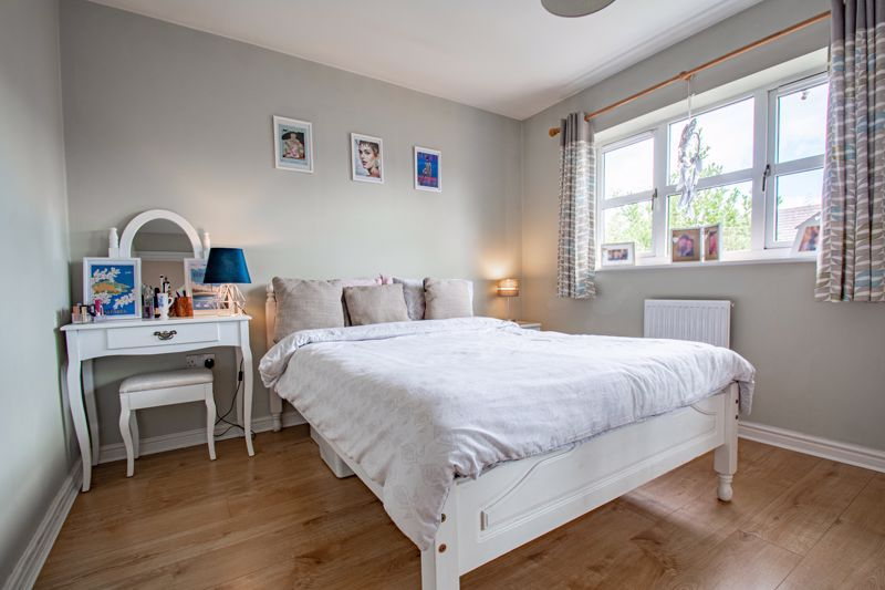 4 bed house for sale in Appletrees Crescent  - Property Image 10