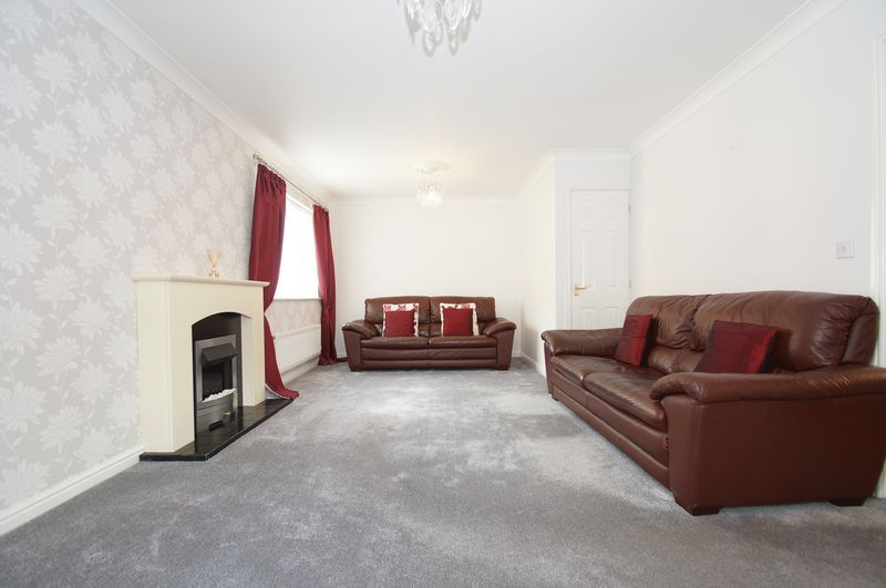 3 bed house for sale in Wheatcroft Close 2