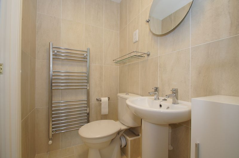 3 bed house for sale in Wheatcroft Close 11