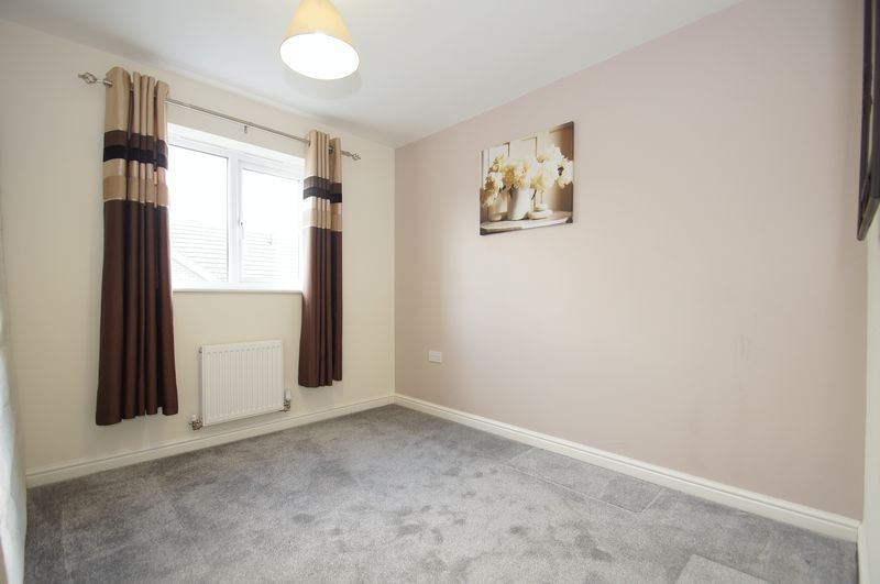 3 bed house for sale in Wheatcroft Close  - Property Image 13
