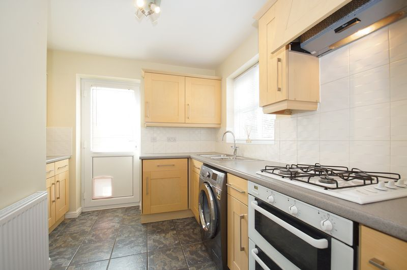 3 bed house for sale in Wheatcroft Close  - Property Image 5
