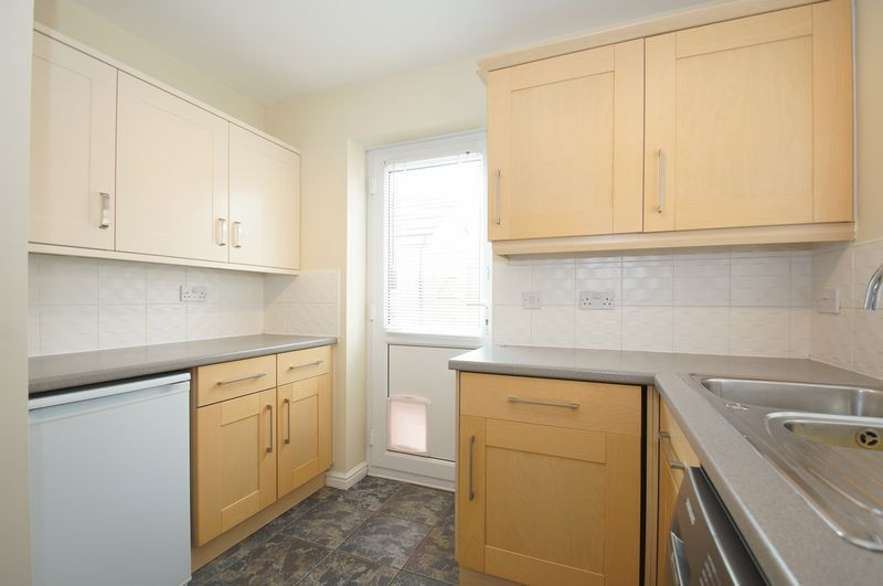 3 bed house for sale in Wheatcroft Close  - Property Image 6