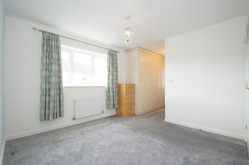 3 bed house for sale in Wheatcroft Close  - Property Image 8