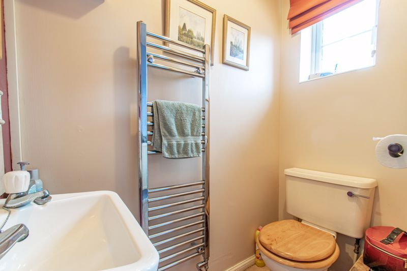 3 bed house for sale in Cleobury Close  - Property Image 7
