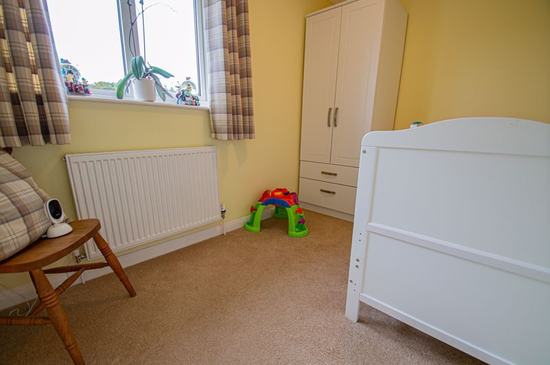 4 bed house for sale in Norbury Close 11