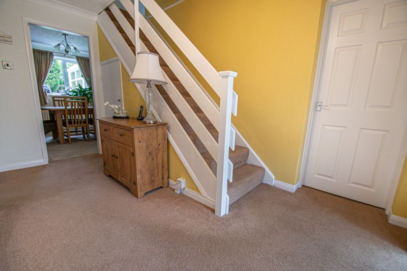 4 bed house for sale in Norbury Close  - Property Image 20