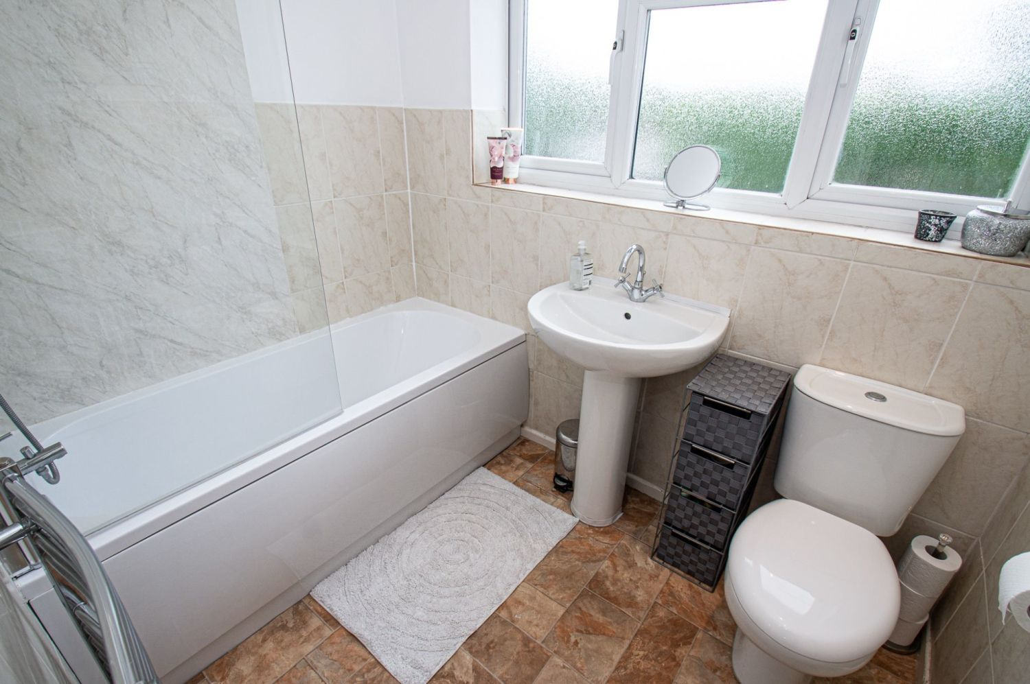 3 bed semi-detached for sale in Gauden Road, Wollescote 9