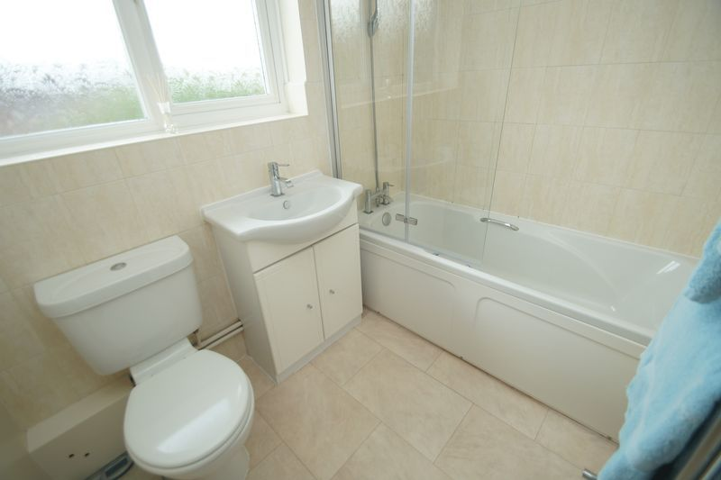 3 bed house for sale in Hopgardens Avenue  - Property Image 13