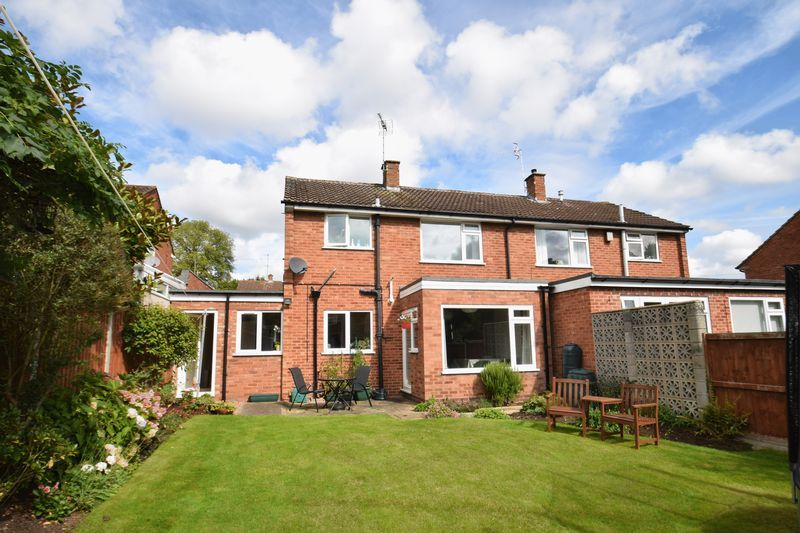3 bed house for sale in Hopgardens Avenue  - Property Image 15