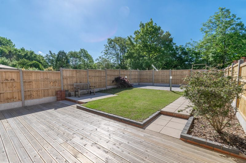 3 bed house for sale in Hollyberry Close  - Property Image 14