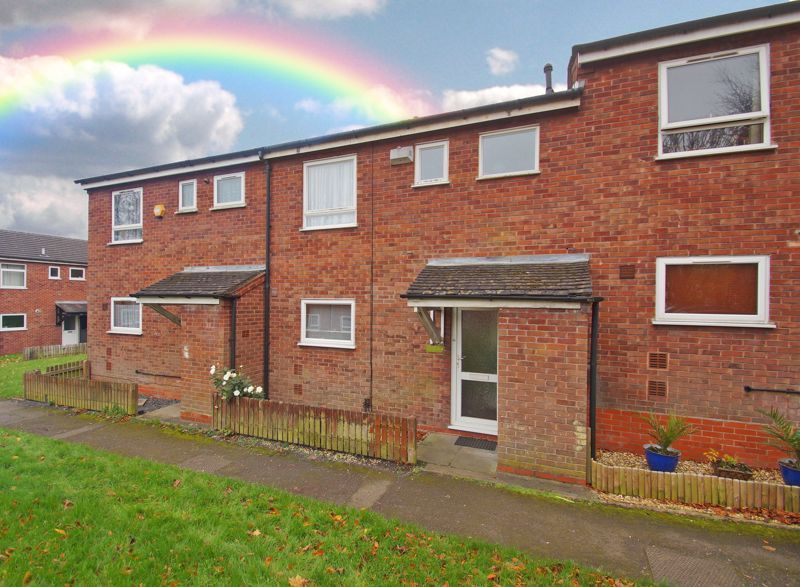 3 bed house for sale in Beoley Road West  - Property Image 1