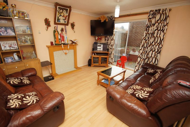 3 bed house for sale in Beoley Road West  - Property Image 3