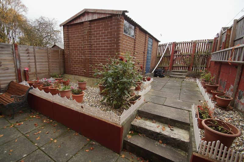 3 bed house for sale in Beoley Road West  - Property Image 4
