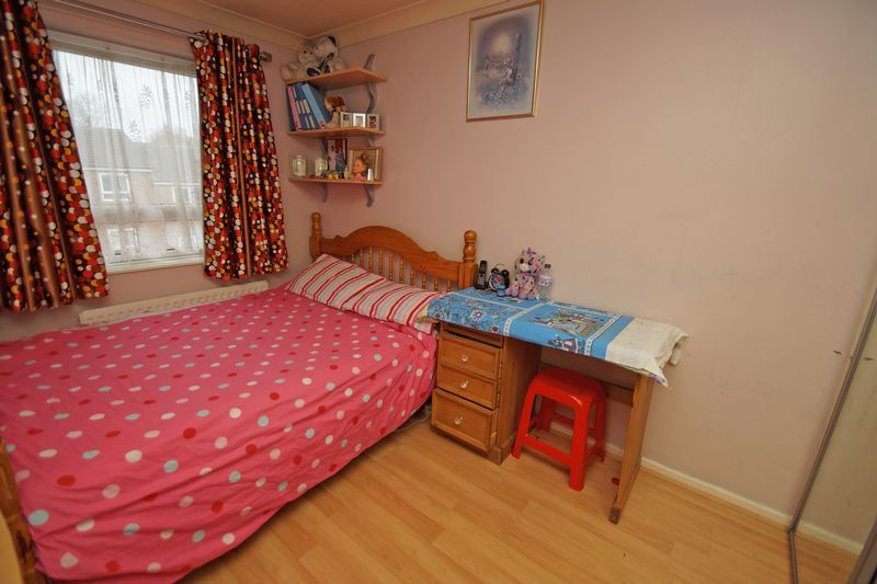 3 bed house for sale in Beoley Road West 5