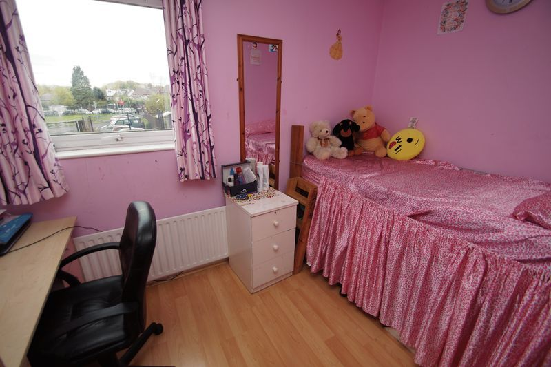 3 bed house for sale in Beoley Road West 7