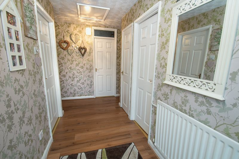 2 bed bungalow for sale in Radway Close 10