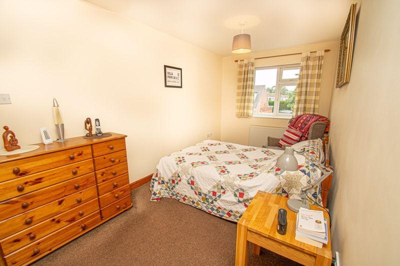 4 bed house for sale in Fulton Close  - Property Image 15