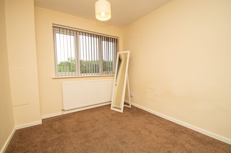 4 bed house for sale in Fulton Close  - Property Image 10