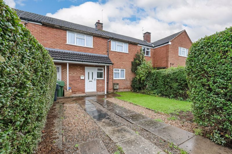 2 bed house for sale in Beech Road 1