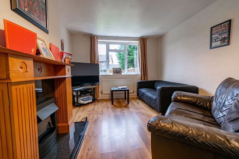 2 bed house for sale in Beech Road 2
