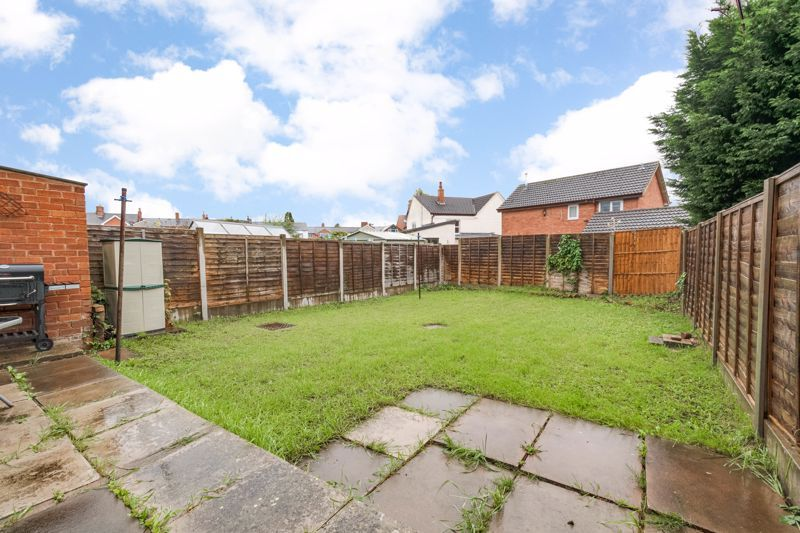 2 bed house for sale in Beech Road  - Property Image 11